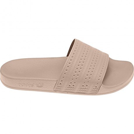 adidas originals - Adilette Slides