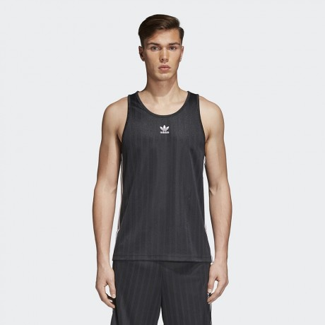adidas originals - Football Tank Top
