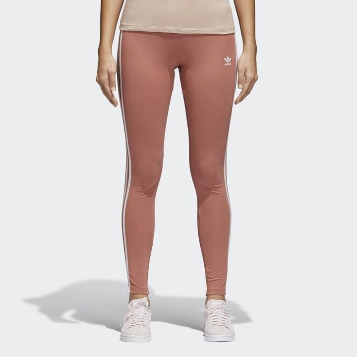 fb387aa3679a57 adidas originals - 3-Stripes Leggings - Streetwear