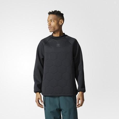 adidas originals - Sonic Soccer Sweatshirt