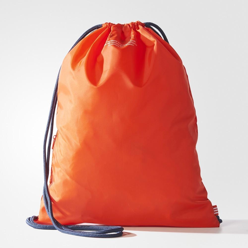 adidas originals - Trefoil Gym Sack - Streetwear 43b8c6660c778