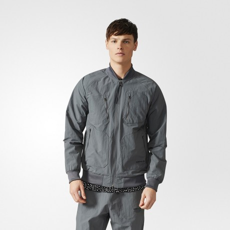 adidas originals - Urban Track Jacket