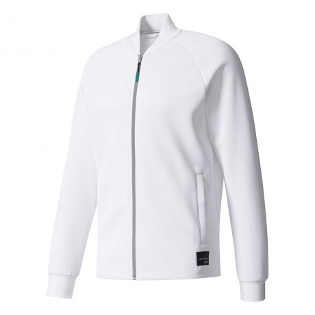 adidas originals - EQT Hawthorne Track Jacket