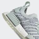 adidas originals - NMD_R1 STLT Primeknit Shoes