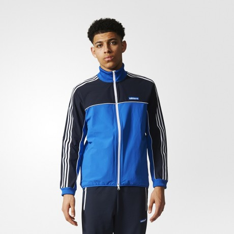αdidas originals - Tennoji Track Jacket