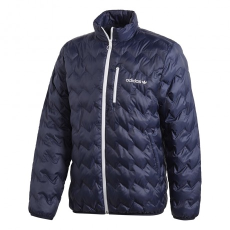 αdidas originals - Serrated Padded Jacket
