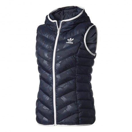 adidas originals - Slim Vest