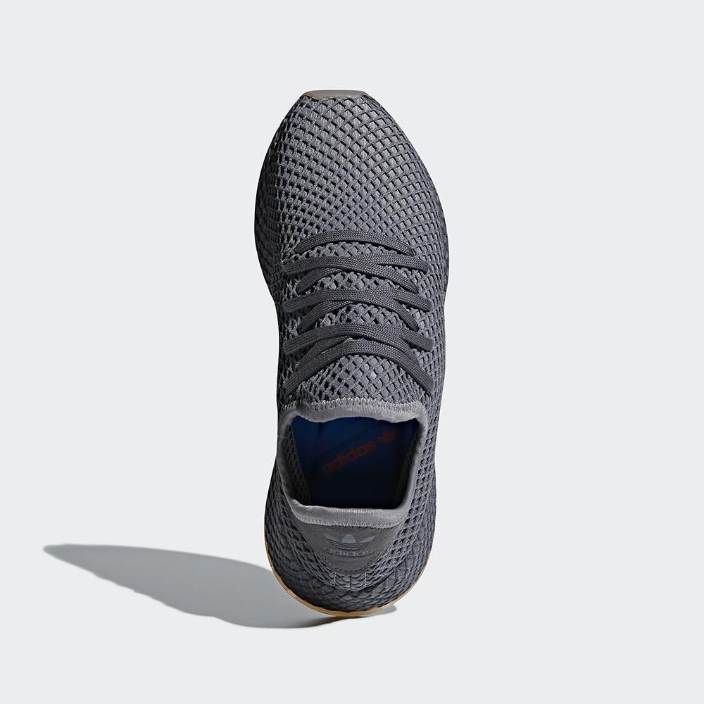 new arrival 0b1e0 1e1f3 ... adidas originals - Deerupt Runner Shoes
