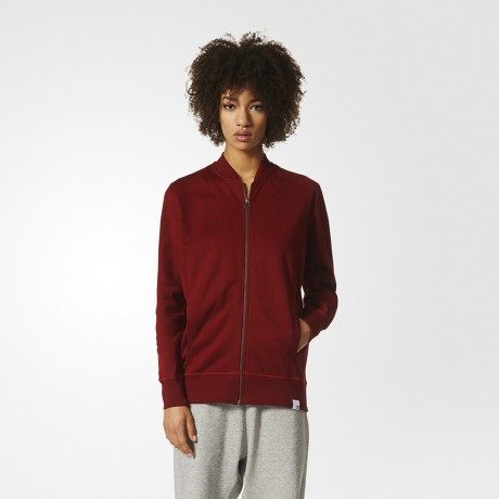 adidas originals - XbyO Track Jacket