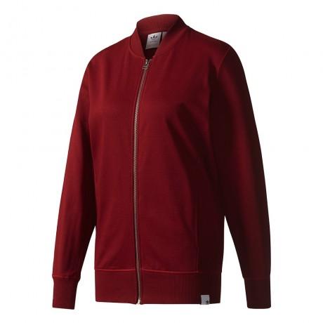 adidas originals - XbyO Track Jacket