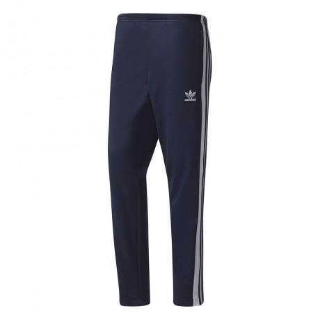 adidas originals - adibreak Track Pants