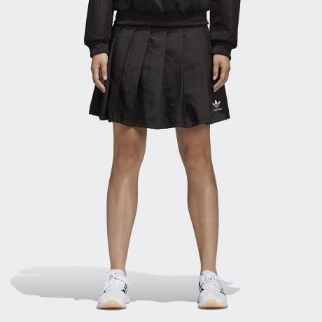 adidas originals - CLRDO Skirt