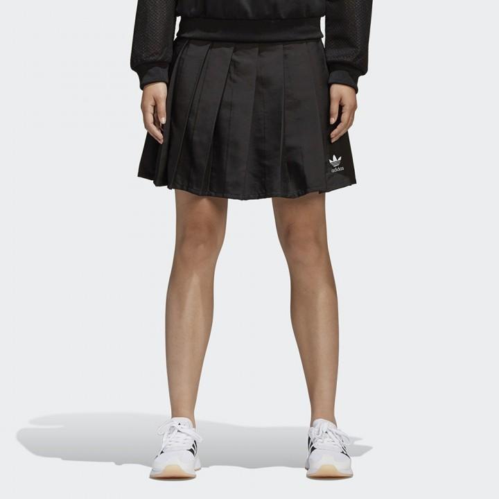 adidas originals - CLRDO Skirt