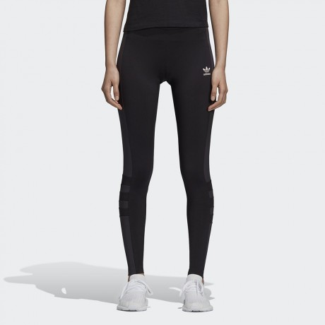 adidas originals - Tights