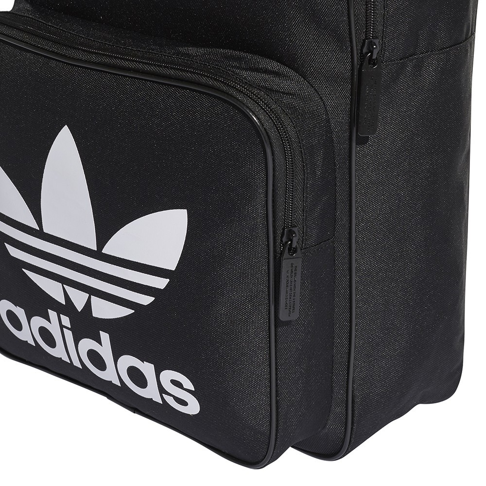 2713ecbf751 adidas originals - Trefoil Backpack · adidas originals - Trefoil Backpack  ...