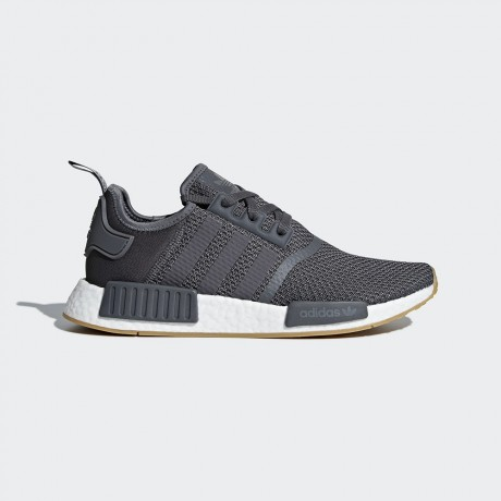 adidas originals - NMD_R1 Shoes
