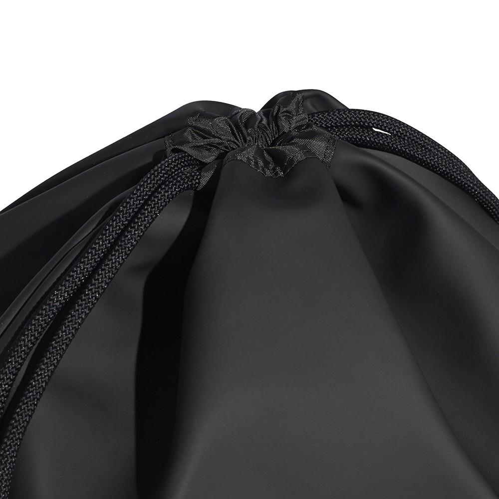 f9bc527486 adidas originals - adidas NMD Gym Sack - Streetwear
