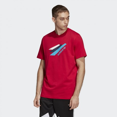 adidas originals - Palmeston Tee