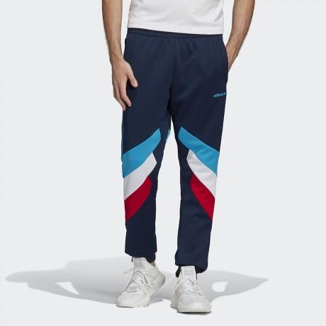 adidas originals - Palmeston Track Pants