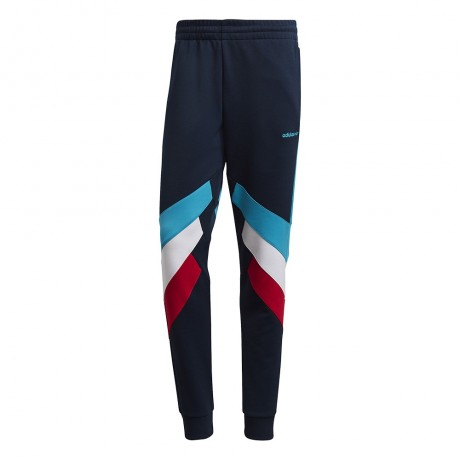 adidas originals - Palmeston Track Pants