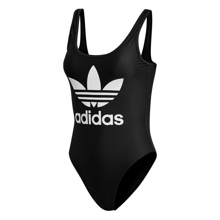 adidas originals - Trefoil Swimsuit
