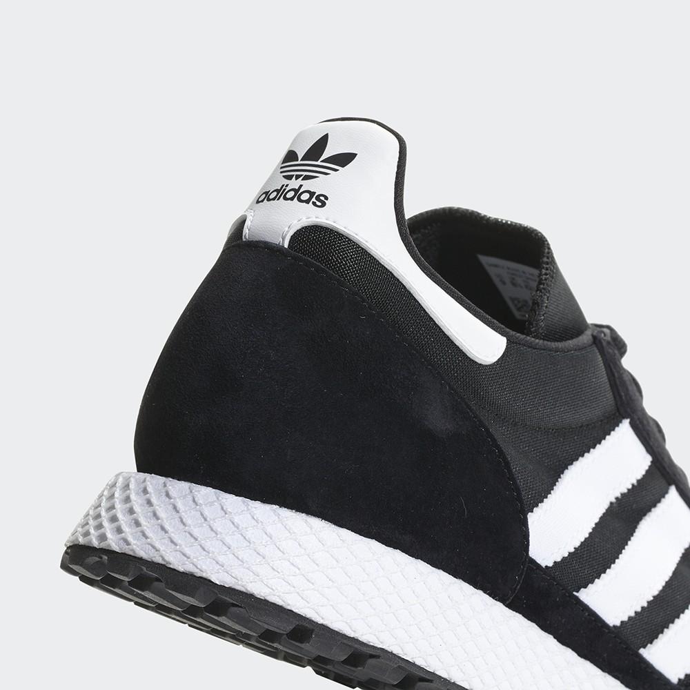 c7dc3b250e0 adidas originals - Forest Grove Shoes - Streetwear