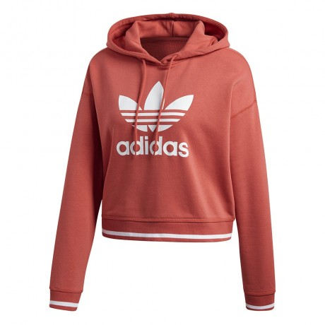 adidas originals - Active Icons Hoodie