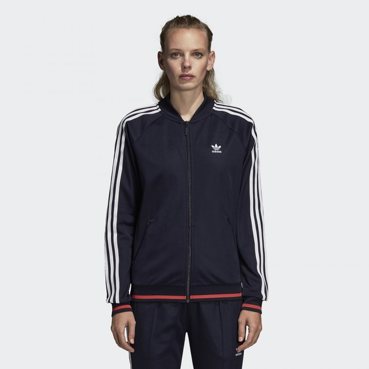 adidas originals - Active Icons SST Track Jacket
