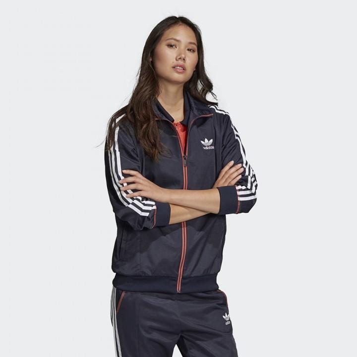 1d4df292f59 adidas originals - Active Icons BB Track Jacket - Streetwear