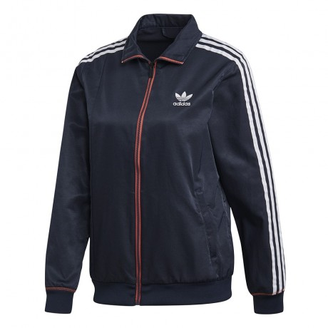 adidas originals - Active Icons BB Track Jacket
