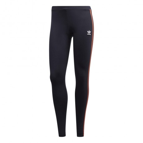adidas originals - Active Icons Tights