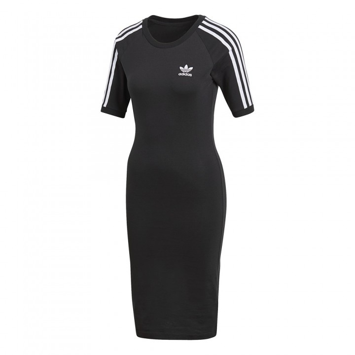 adidas originals - 3-Stripes Dress