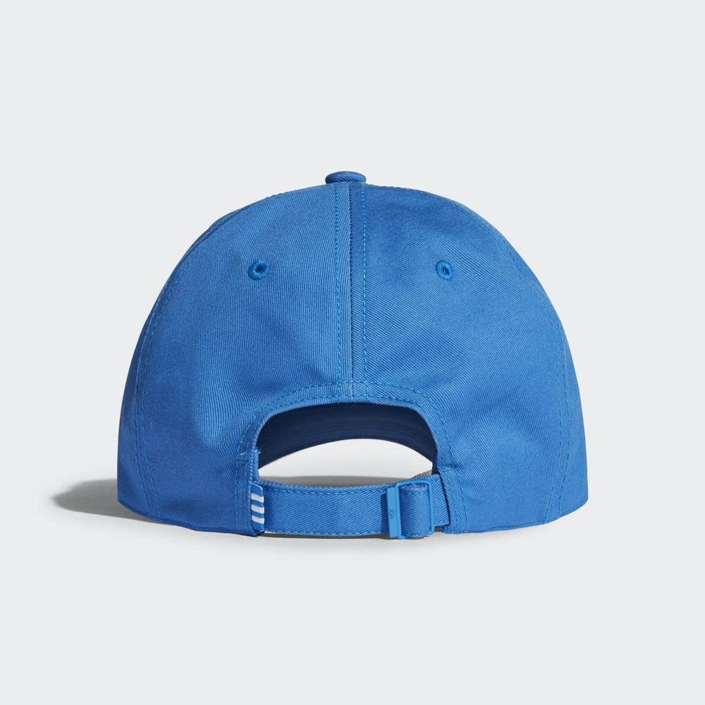 3f5bccf0bc1 adidas originals - Trefoil Classic Cap - Streetwear
