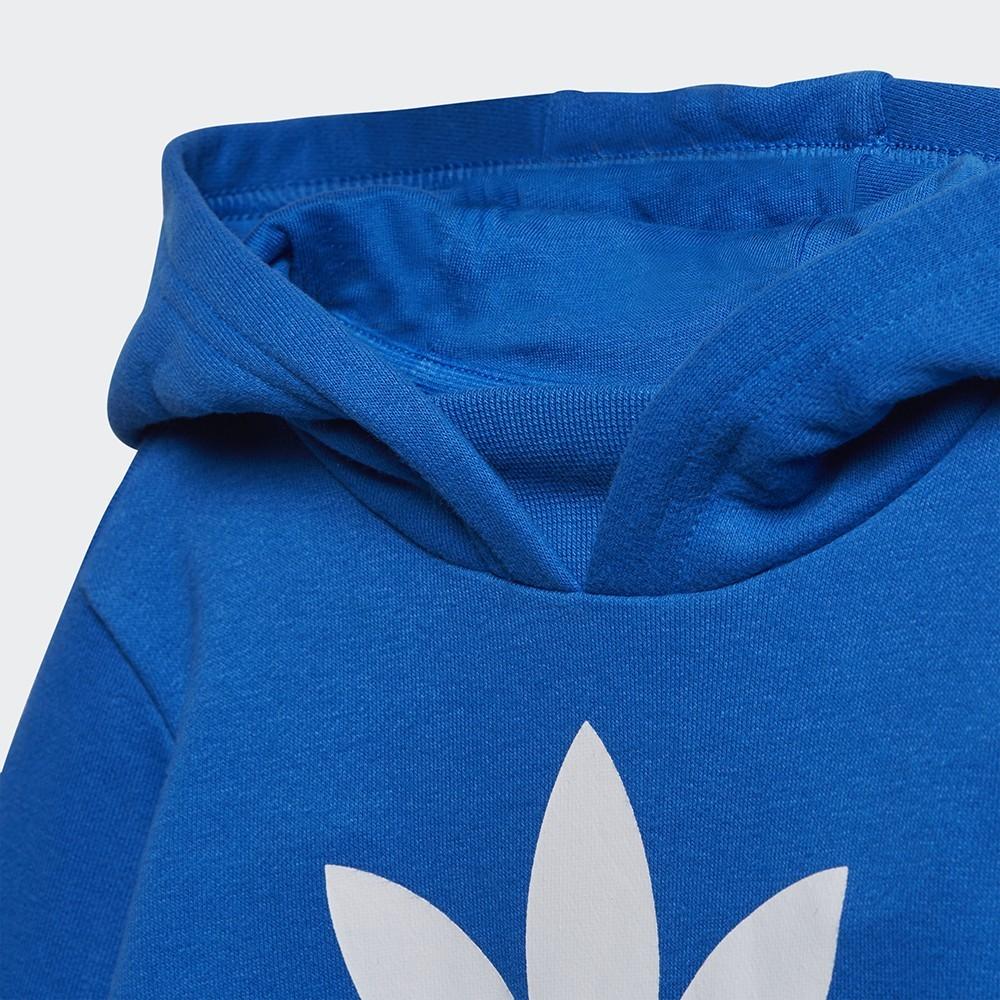 8069d3df178a adidas originals - Trefoil Hoodie Set - Streetwear