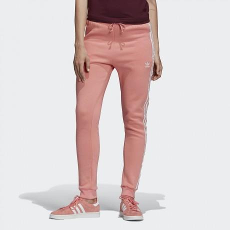 adidas originals - Cuffed Track Pants