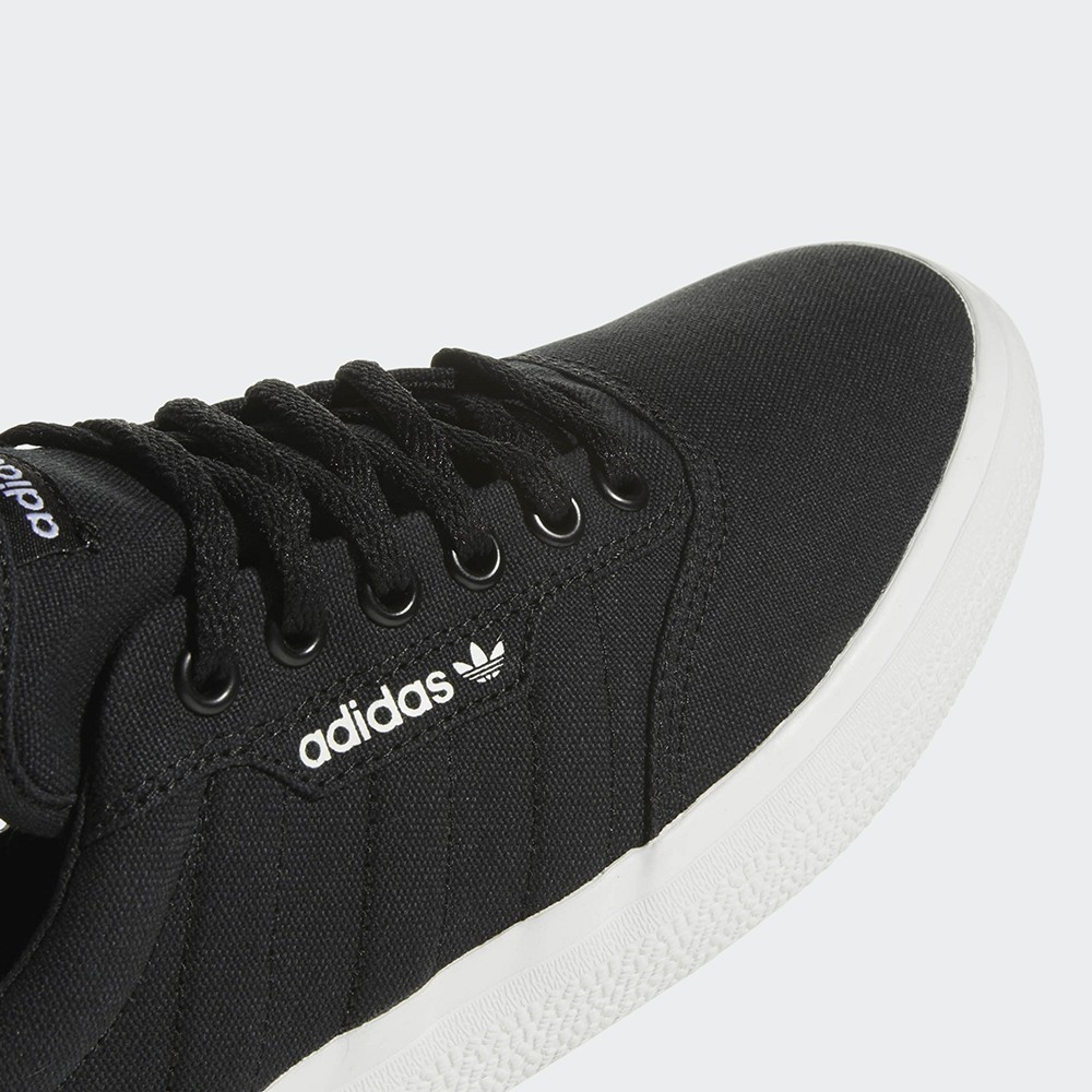 adidas originals - 3MC Vulc Shoes - Streetwear 8db221319