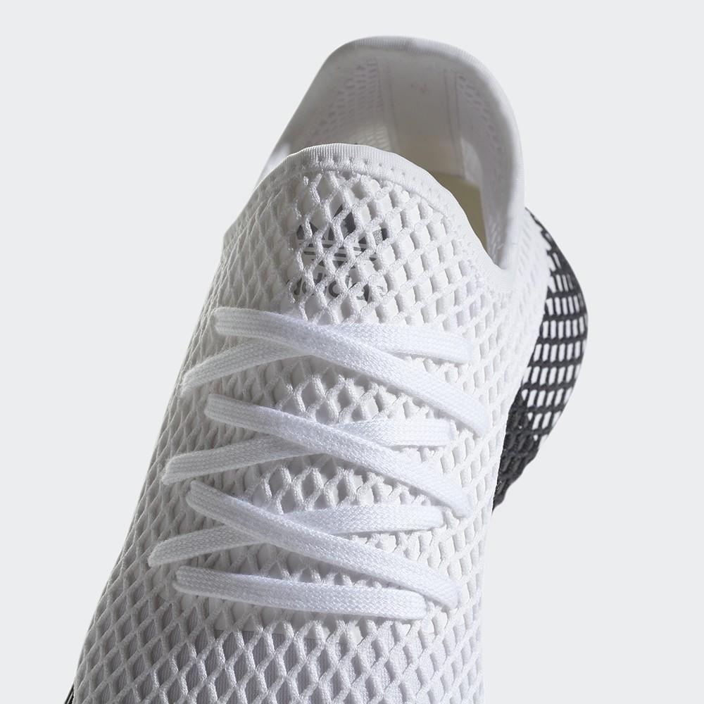 e4d9cd2ffa324 adidas originals - Deerupt Runner Shoes - Streetwear