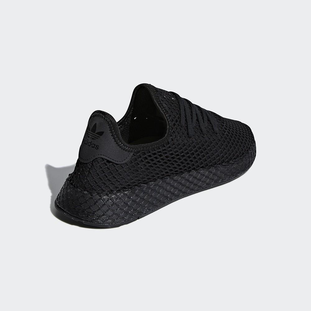 outlet store 2303f 35c51 adidas originals - Deerupt Runner Shoes - Streetwear