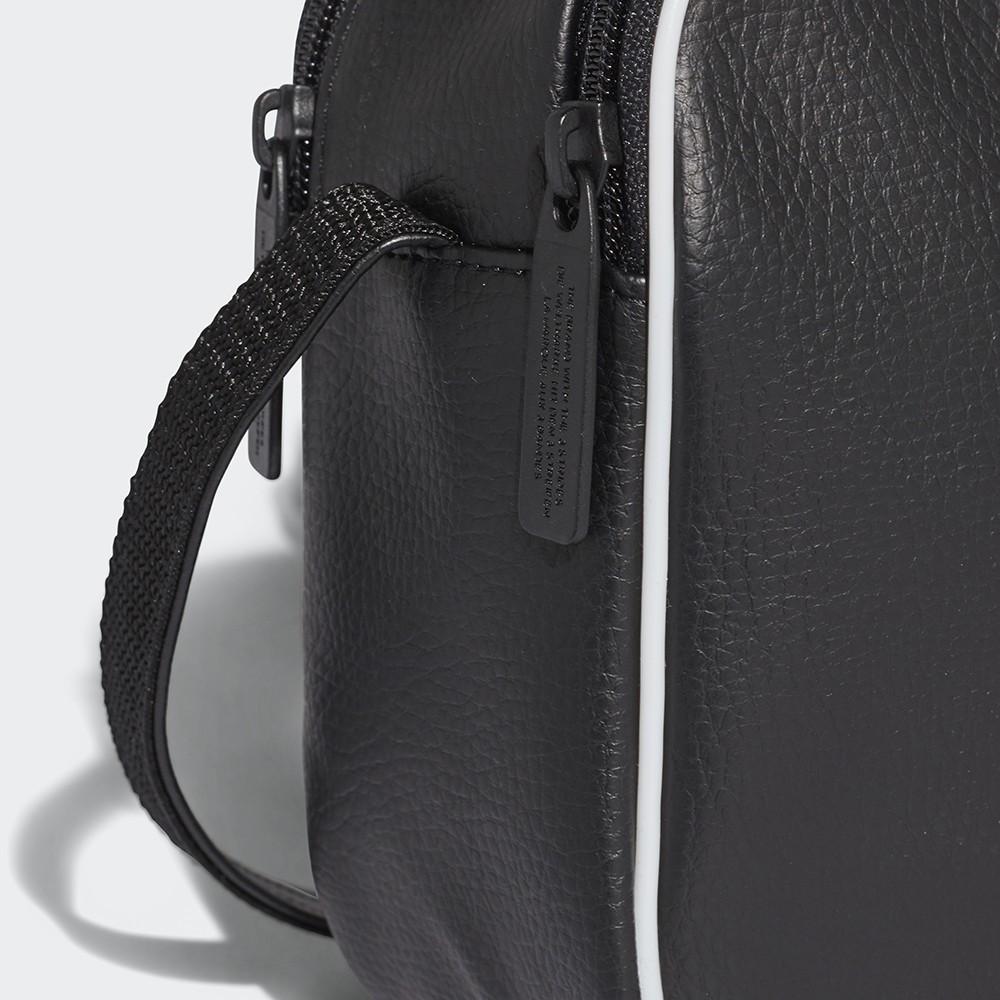 3d684ff51dc0 adidas originals - Mini Vintage Airliner Bag - Streetwear