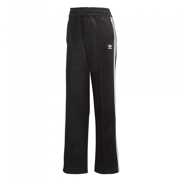 adidas originals - BB Track Pants