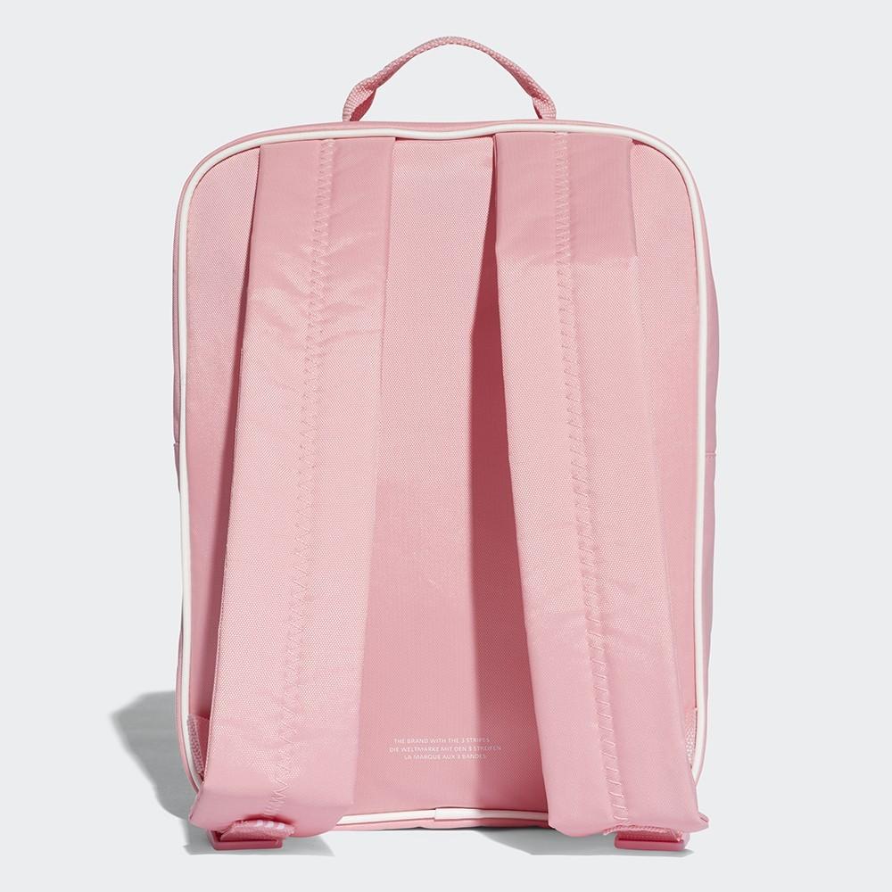 adidas originals - Classic Backpack Medium - Streetwear 8eb0814944aad