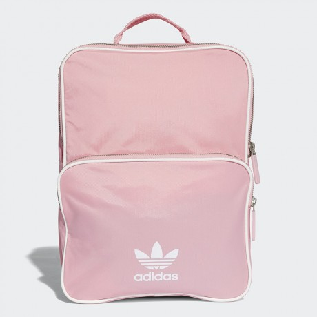 adidas originals - Classic Backpack Medium