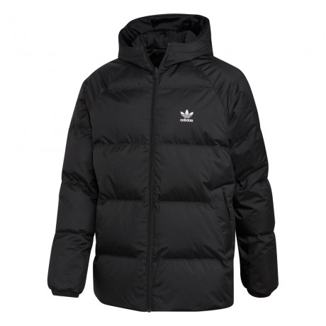 adidas originals - SST Down Jacket