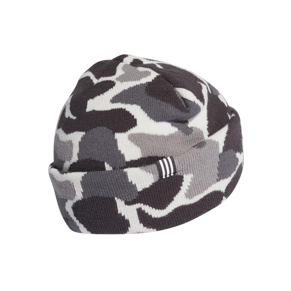 5ffb6933d1a195 adidas originals - Camouflage Beanie; adidas originals - Camouflage Beanie  ...