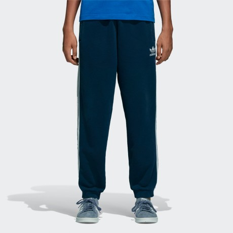 5d69d751 adidas originals - Pharrell Williams Hu Hiking Track Pants - Streetwear