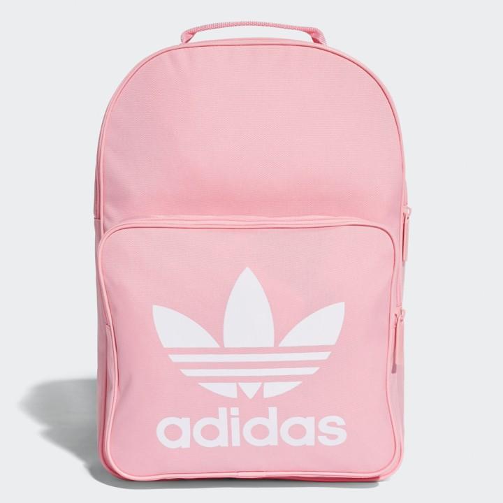 adidas originals - Trefoil Backpack