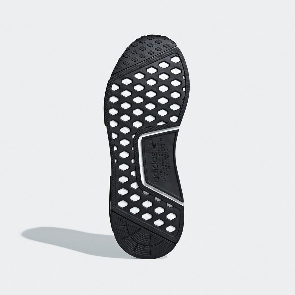 wholesale dealer 6d56f 63005 ... adidas originals - NMD R1 Shoes ...