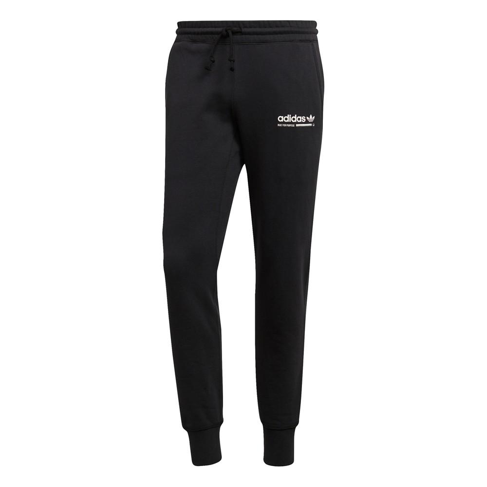 c1401a1ea875e Kaval Pants Streetwear Sweat Adidas Originals Cw7C5