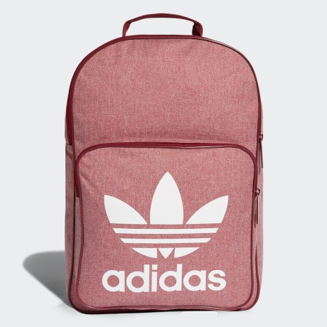 adidas originals - Trefoil Casual Backpack