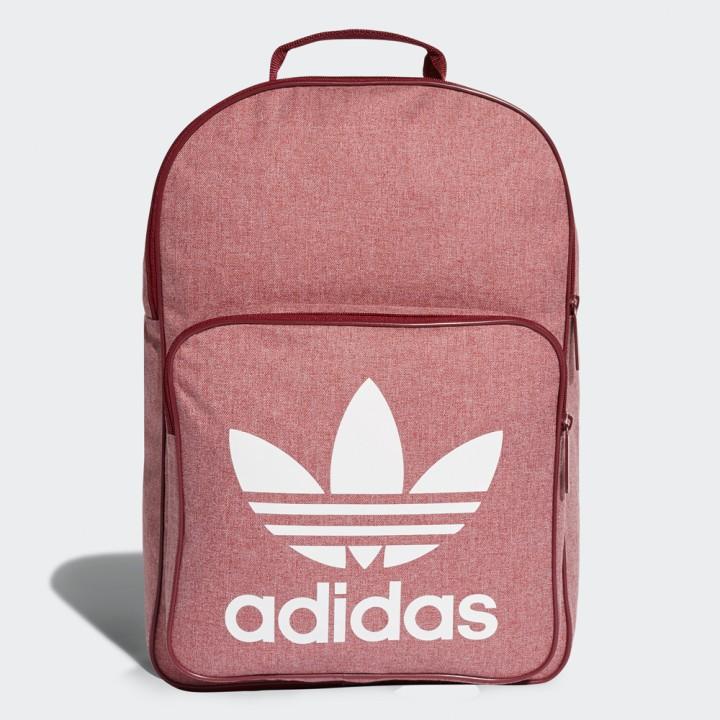 adidas originals - Trefoil Casual Backpack